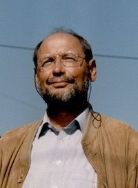 Gerhard Hasinger